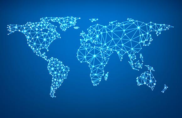 GŁÓD NA ŚWIECIE A GLOBALNI GIGANCI