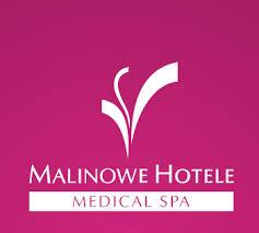 Rozpoczęliśmy projekt w Hotelu Malinowy Zdrój
