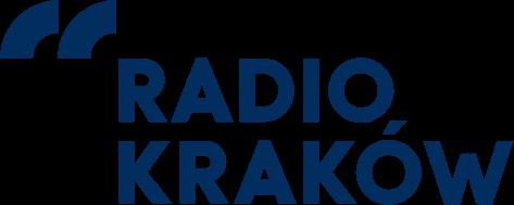 Dziś jesteśmy w Radio Kraków
