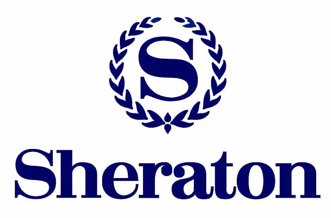 Zbliża się nasza konferencja dla gastro o graniczaniu kosztów – 4.04.2019 Hotel Sheraton Sopot