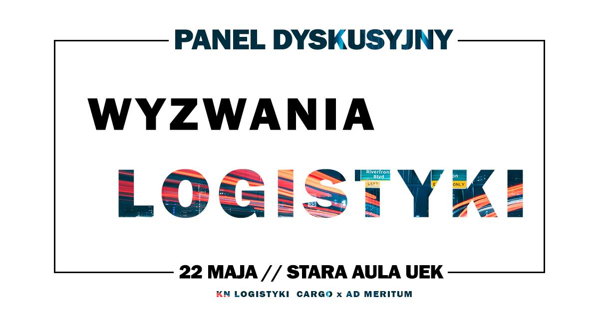 Jutro w Krakowie – panel dyskusyjny na Uniwersytecie Ekonomicznym!