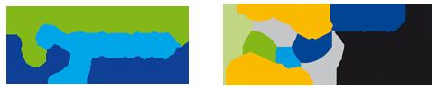 EUSBSR – bierzemy udział w międzynarodowym forum w Gdańsku 12-13.06.2019