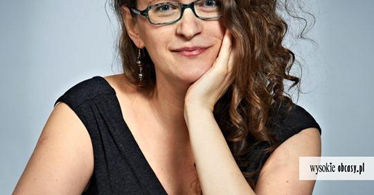Marta Sapała w artykule o swojej książce 'Na marne' – wspomina również nasze działania!