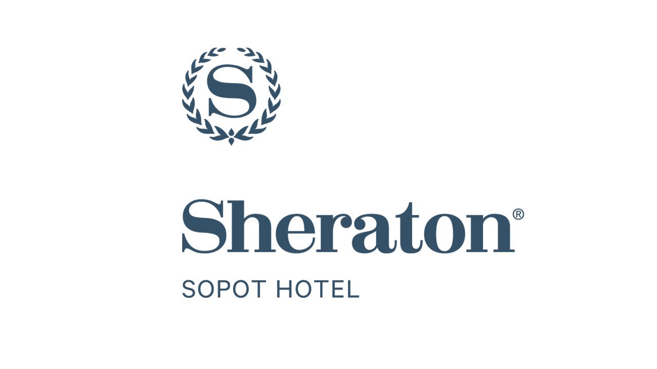 Pomiary 'food waste' w Hotelu Sheraton Sopot