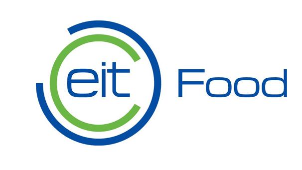 Projektowanie przyszłości w branży spożywczej (EIT Food Polska)