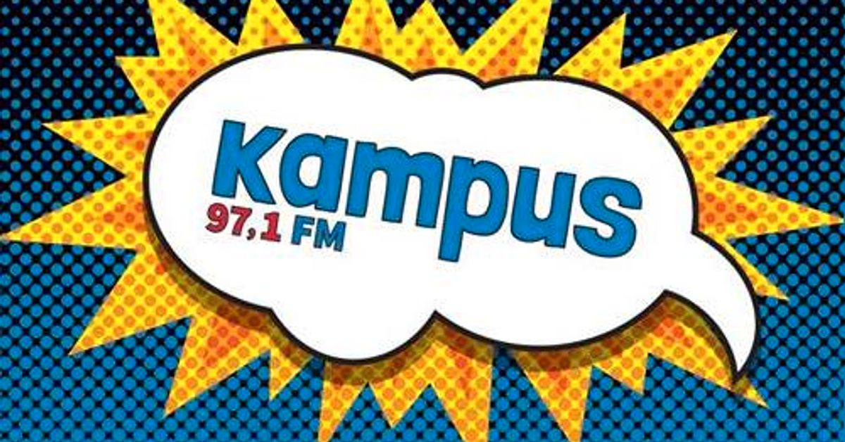Część 1: o food waste w Radio Kampus (podcast)