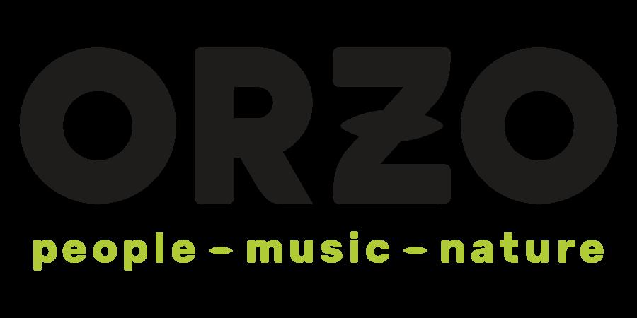 Zero waste wchodzi 'pod strzechy' restauracji: nasz projekt dla Restauracji ORZO