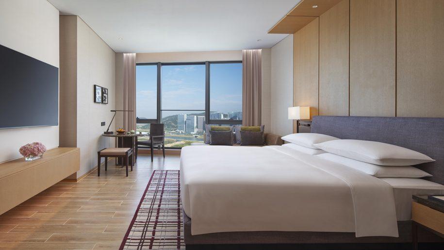 Polityka odwoływania rezerwacji w hotelach w czasach koronawirusa