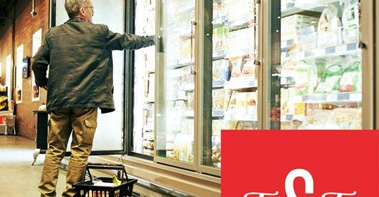 Jak gotować i robić bezpieczne zakupy w czasach COVID-19