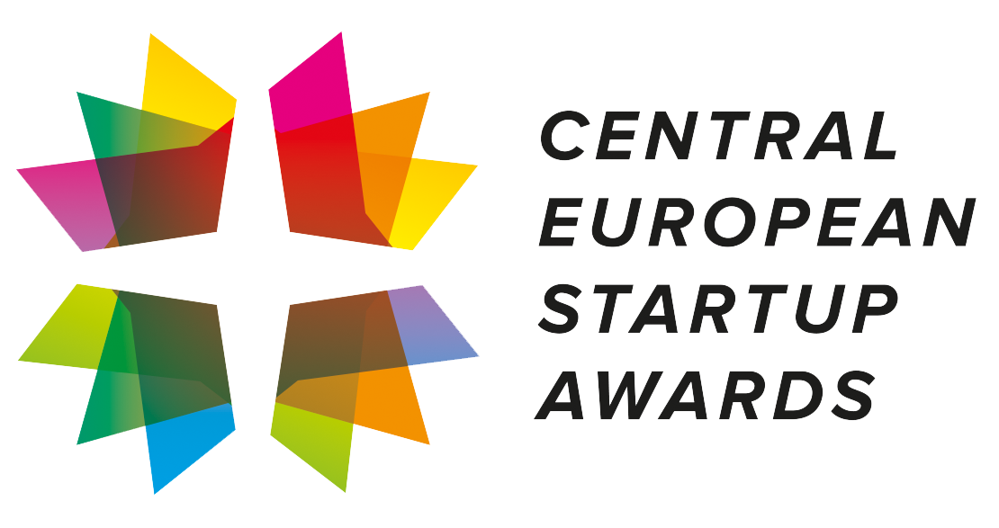 Jesteśmy nominowani do nagrody w konkursie CE Start up Awards (nominated under Central European Start Up Awards!!!!)